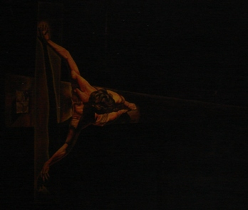 christ-crucified-348.jpg